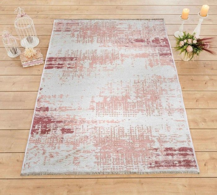 Teppich POP HALI, 133x190 cm