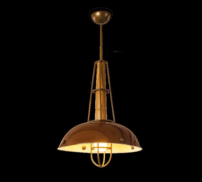 Cilek POLO Deckenlampe