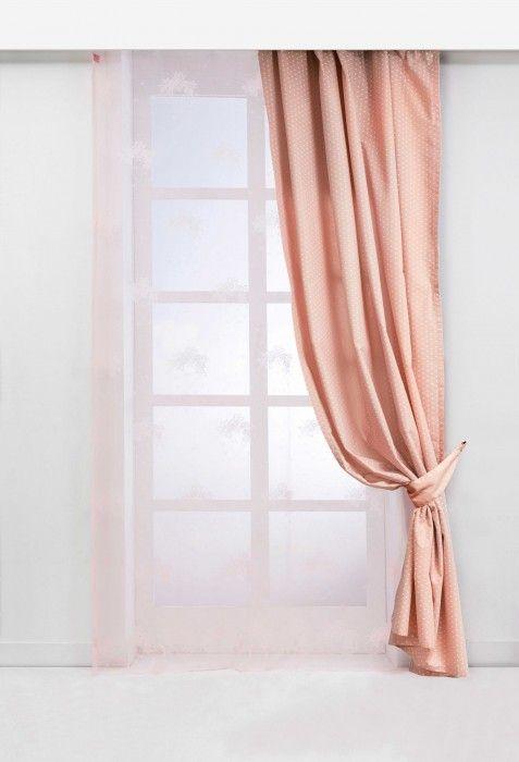 Cilek DREAM Gardine, 140x260 cm