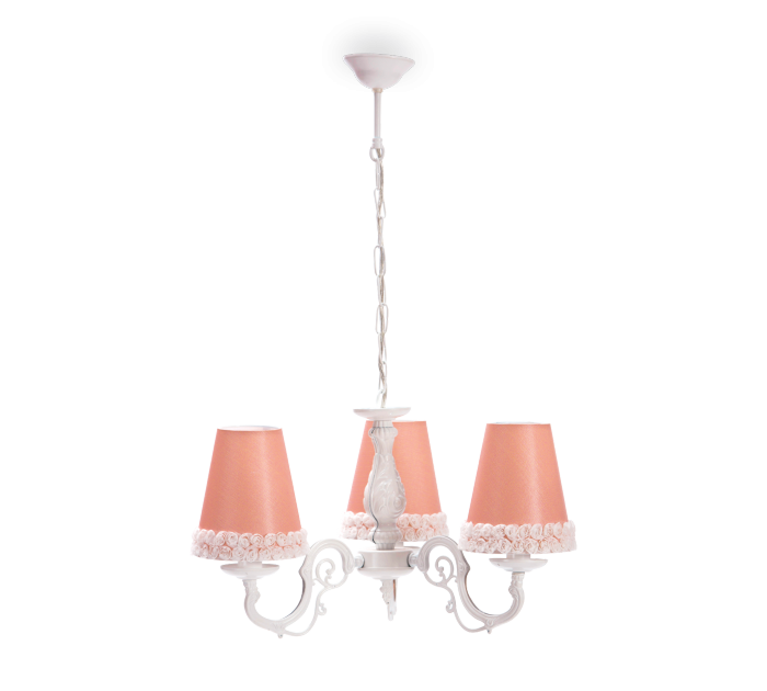 Cilek DREAM Deckenlampe