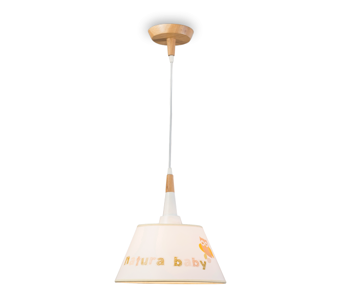 Cilek NATURA Deckenlampe