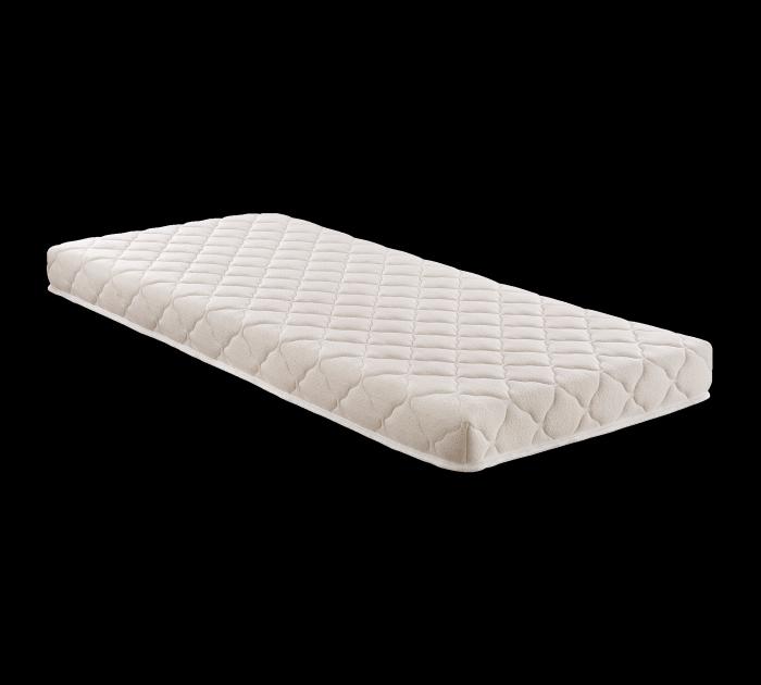 Cilek Comfort Matratze. 60x120 cm