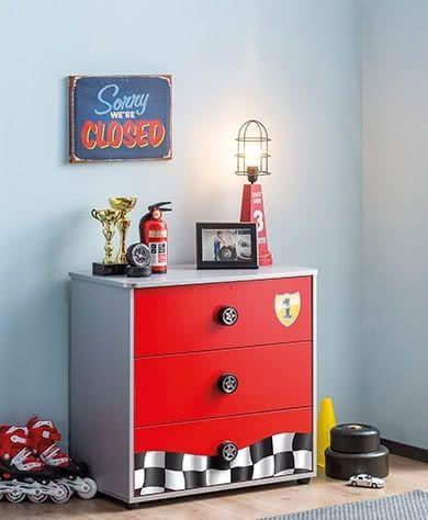 media/image/Kommode-cilek-racecup.jpg