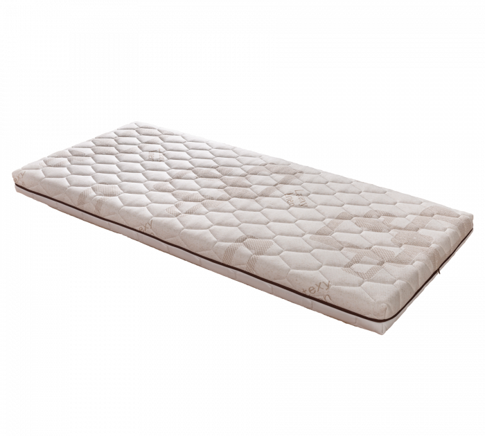Cilek Ultra LATEXY Baby Matratze, 80x180 cm