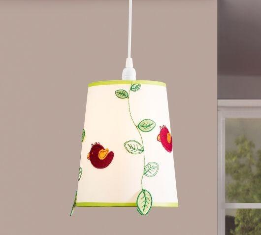 Safari Natura Deckenlampe