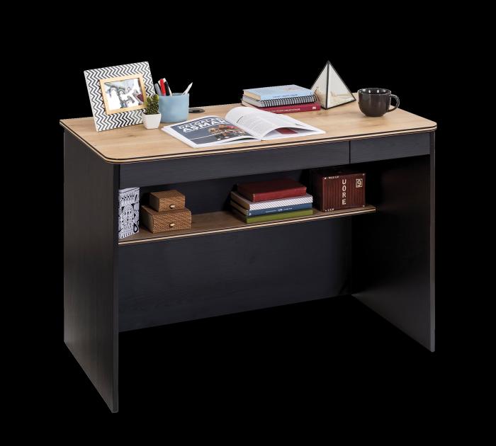 Cilek BLACK Schreibtisch, klein