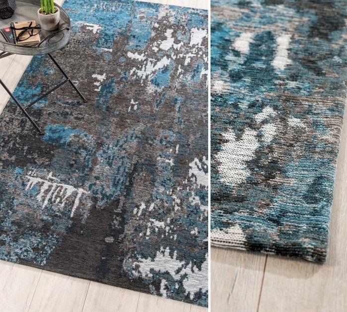 Cilek COOL Teppich, 135x200 cm