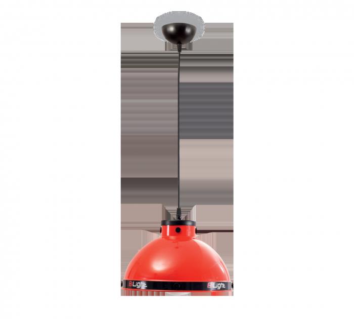 Cilek BICONCEPT Deckenlampe