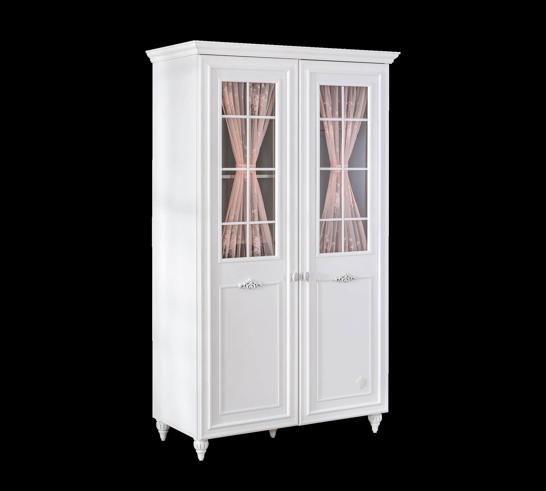cilek romantik jugendzimmer cilek kinderwelt cilek kinderm bel. Black Bedroom Furniture Sets. Home Design Ideas