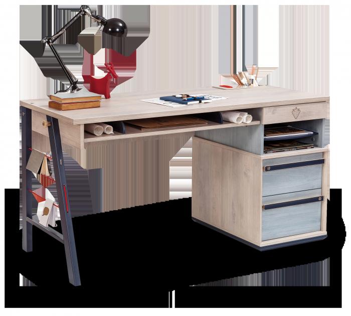 Cilek TRIO Schreibtisch II