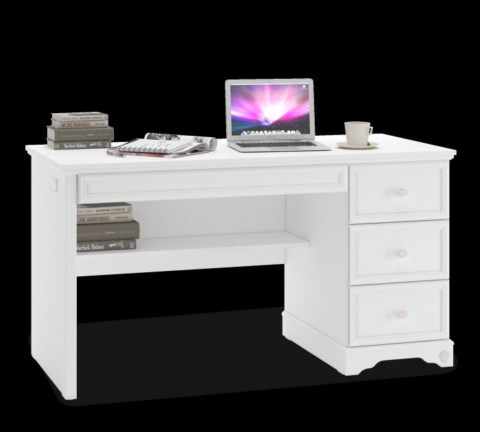 Cilek RUSTIK Schreibtisch