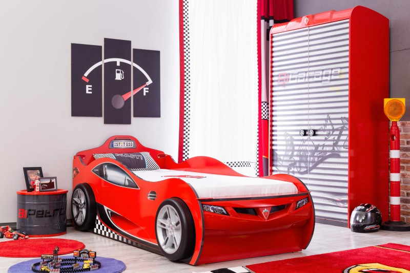 media/image/Cilek-Coupe-Autobett-mit-G-stebett.jpg