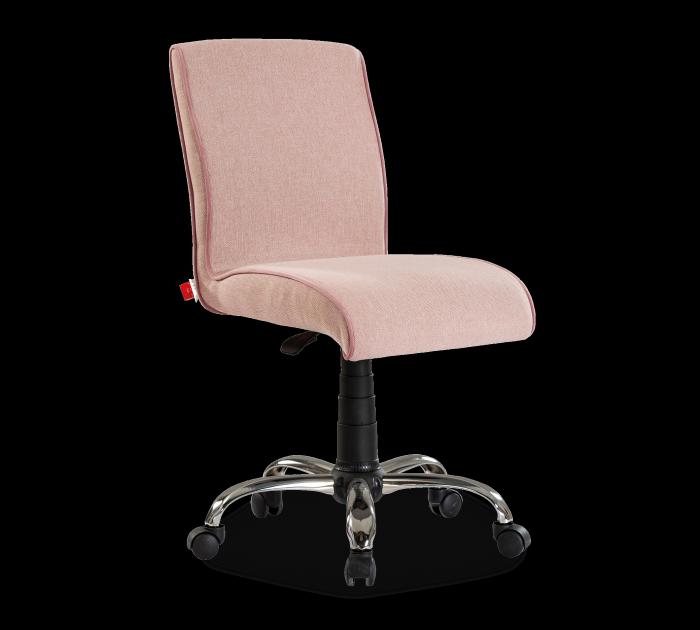 Cilek SOFT Schreibtischstuhl, rosa