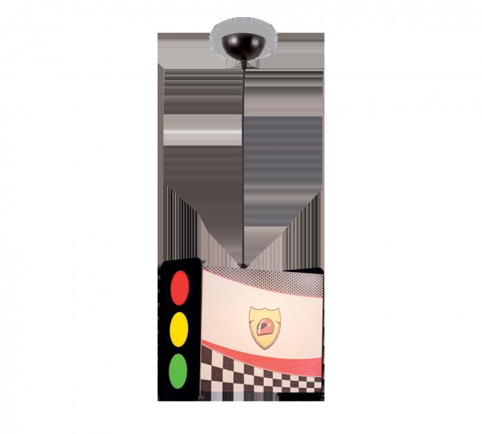Cilek TRAFFIC Deckenlampe