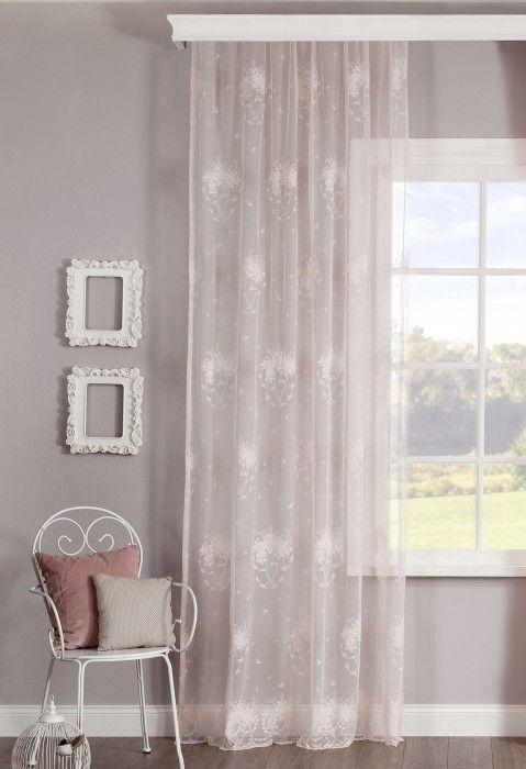 Cilek PARADISE Vorhang, 150x260 cm