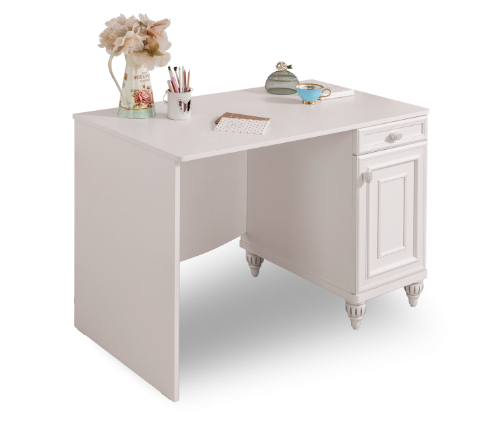 Cilek Romantic Schreibtisch II