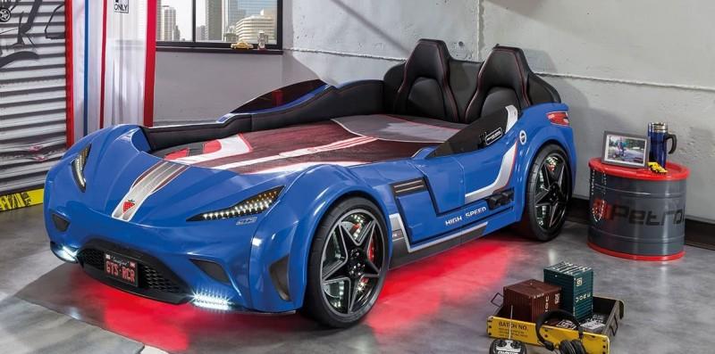 media/image/autobett-blau.jpg