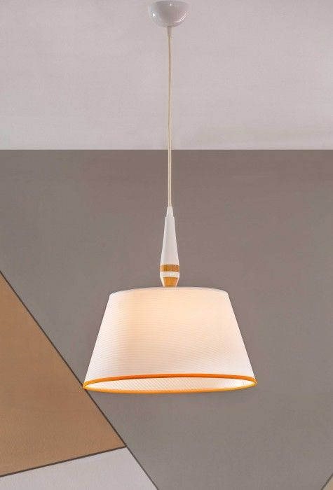 Cilek Dynamic Deckenlampe