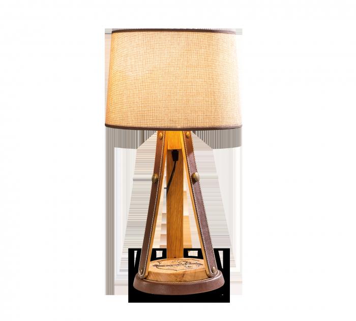 Cilek HERA Tischlampe