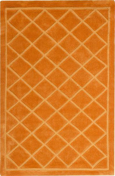 Cilek Diamond Teppich